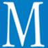 Market Metrics Inc company
