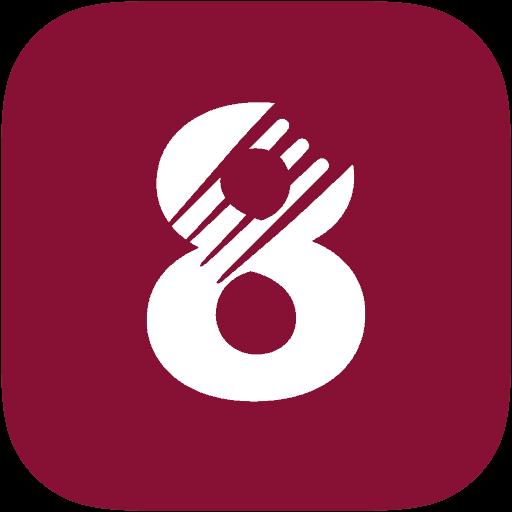 App8 logo