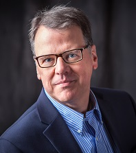 photo of Greg Graham, Certified Management Consultant - Strategic Marketing - Ottawa, Ontario