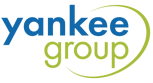 Yankee Group logo